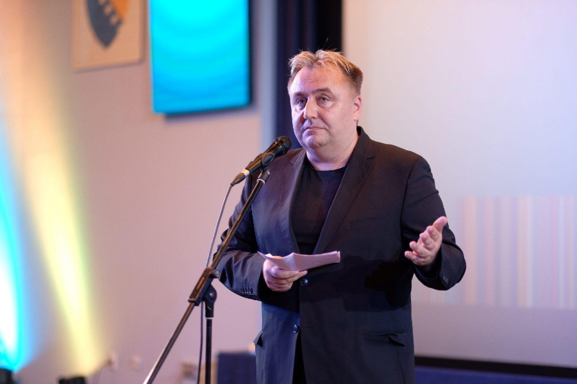 """Premijerno prikazan film Avde Huseinovića """"SARAJEVSKI VITEZOVI – POZDRAV DOMOVINI"""""""