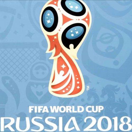 FIFA kaznila FS Srbije zbog četničkog transparenta na tribinama
