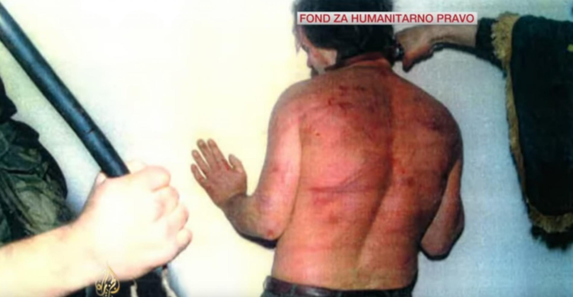 Žrtve traže da Srbija prizna odgovornost za zločine nad Bošnjacima Sandžaka (Video)
