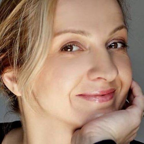 Selma Alispahić, evropska glumica godine: Gluma nije život u oblacima