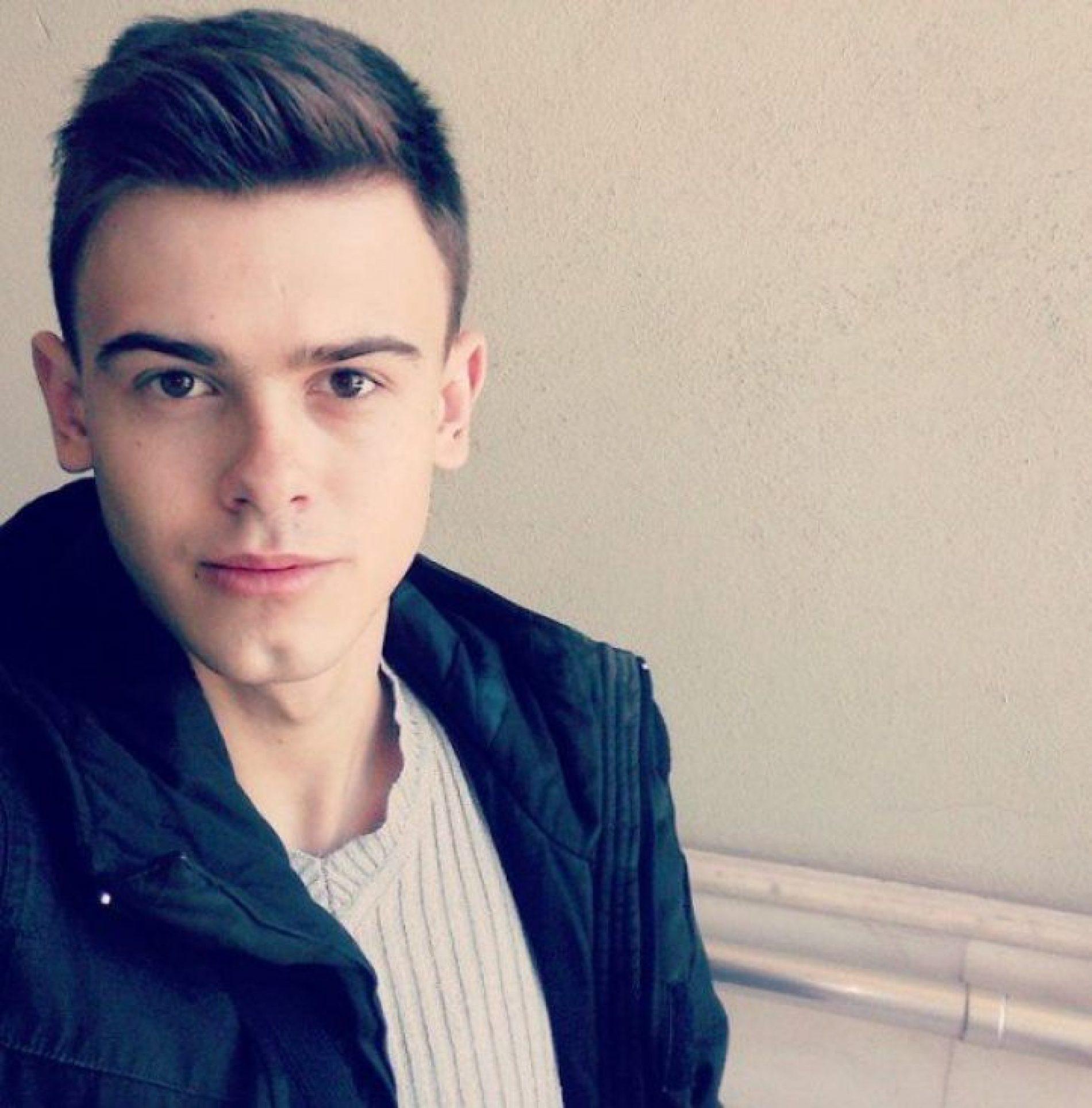 Slučaj Mašetović: Bosanski student bi naredne sedmice trebao biti pušten iz pritvora u Turskoj