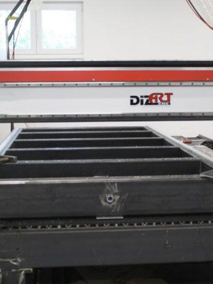 CNC mašine iz Sarajeva na kojima zavide i svjetske kompanije