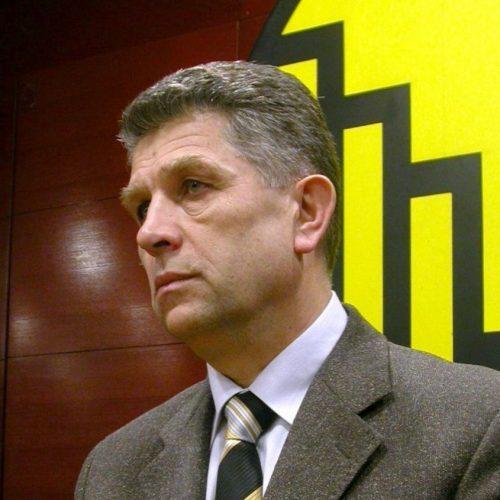 Ugljanin: Zbog Srebrenice ne priznajemo Vučića