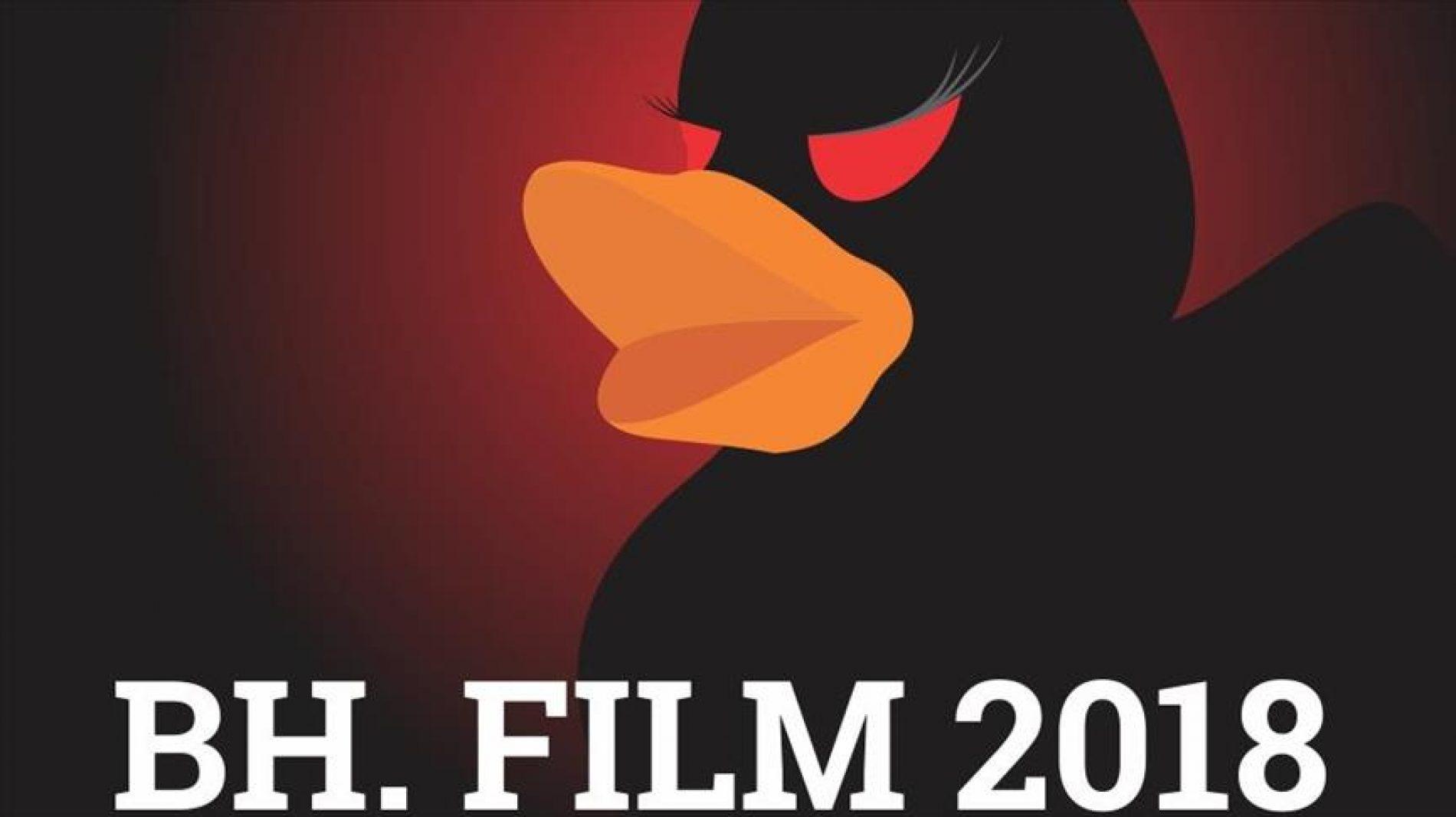 SFF: U programu BH Film čak 76 naslova