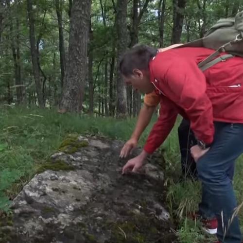 Bosanska historija! KOSAČE- mjesto rođenja najvećih junaka srednjeg vijeka (VIDEO)