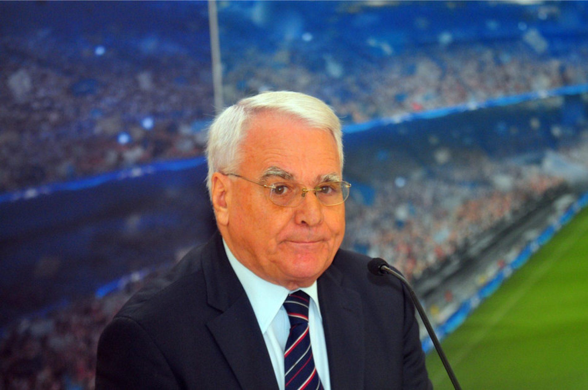 Milojko Pantić: Šovinistička svijest i plitkoumlje okovalo Srbiju