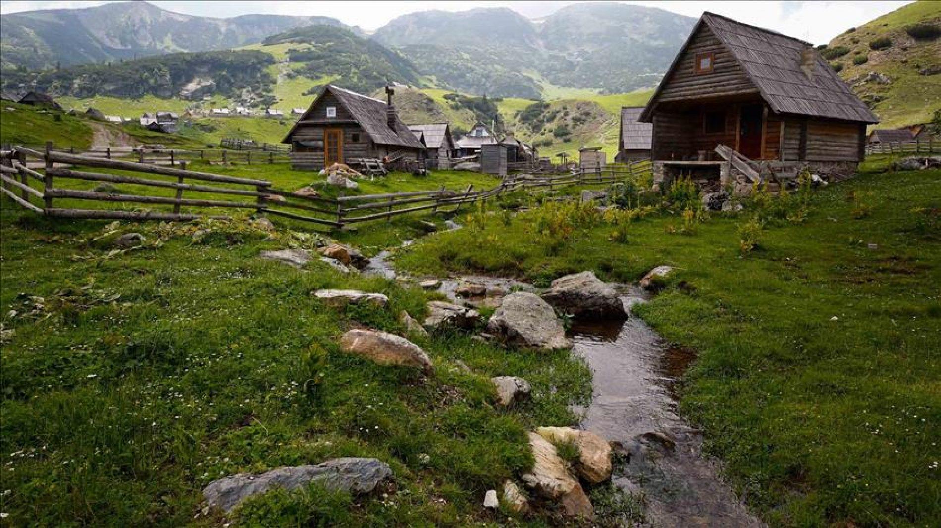 Prokoško jezero postaje sve veća bosanskohercegovačka turistička atrakcija