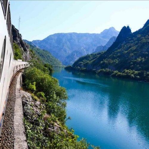 Ruta od Sarajeva do Mostara privlači sve više turista