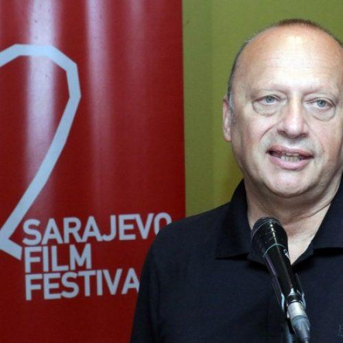 Na ovogodišnjem Sarajevo film festivalu 266 filmova (VIDEO)