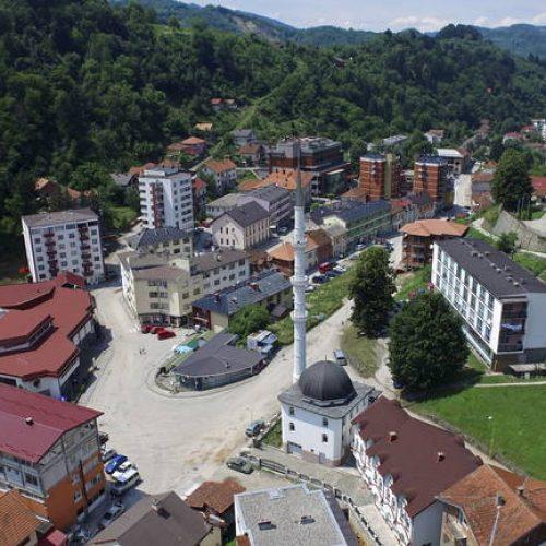 Srednjovjekovna Bosna: Vladari nikad nisu prihvatali predaju Srebrenice