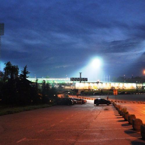 """Kompanije iz Australije i S. Arabije zainteresovane za modernizaciju Olimpijskog stadiona """"Asim Ferhatović Hase"""""""