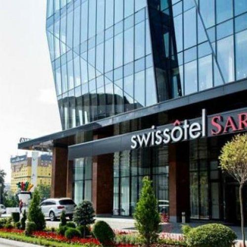 Pogledajte kako izgleda najluksuzniji hotel u Bosni i Hercegovini