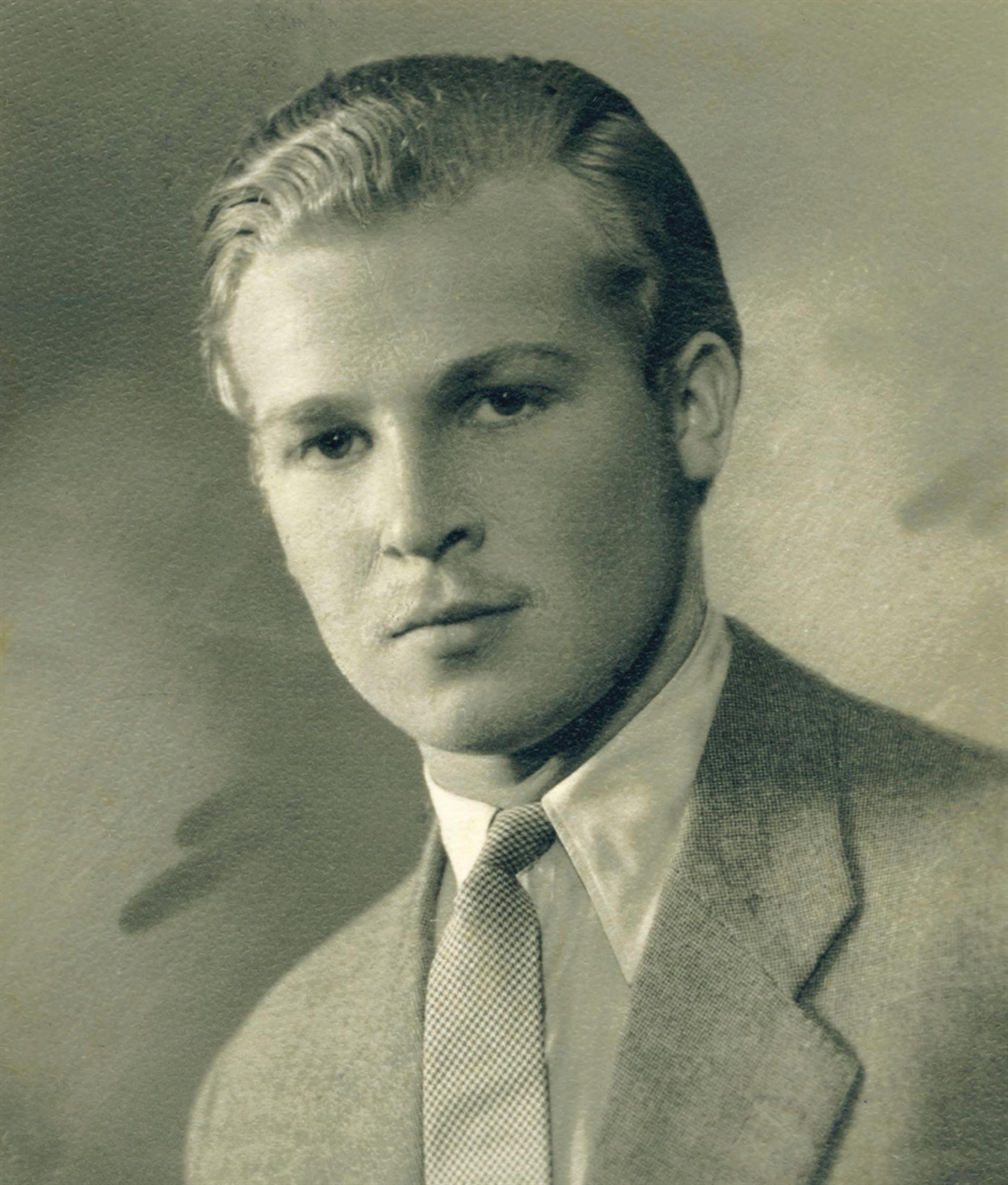 Alija Izetbegović rođen na današnji dan prije 93 godine