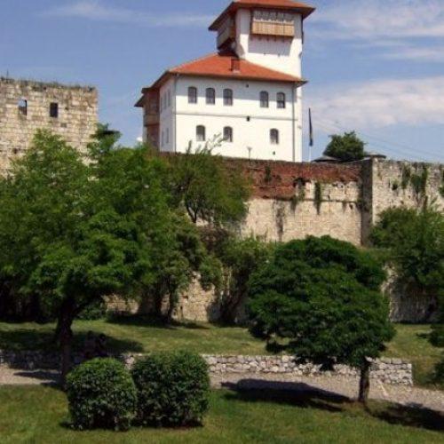 Iz budžeta FBiH milion KM za obnovu 'Husein Gradaščevića kule – Zmaj od Bosne'