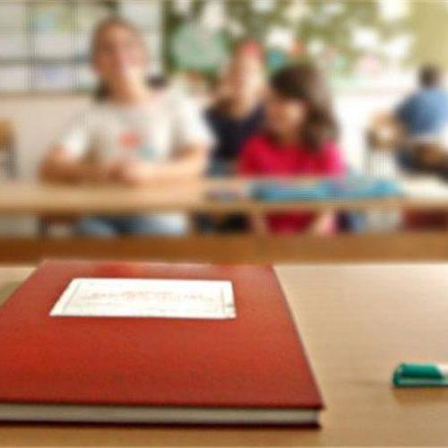 Kanton Sarajevo: Posao za 800 nastavnika, profesora i stručnih saradnika