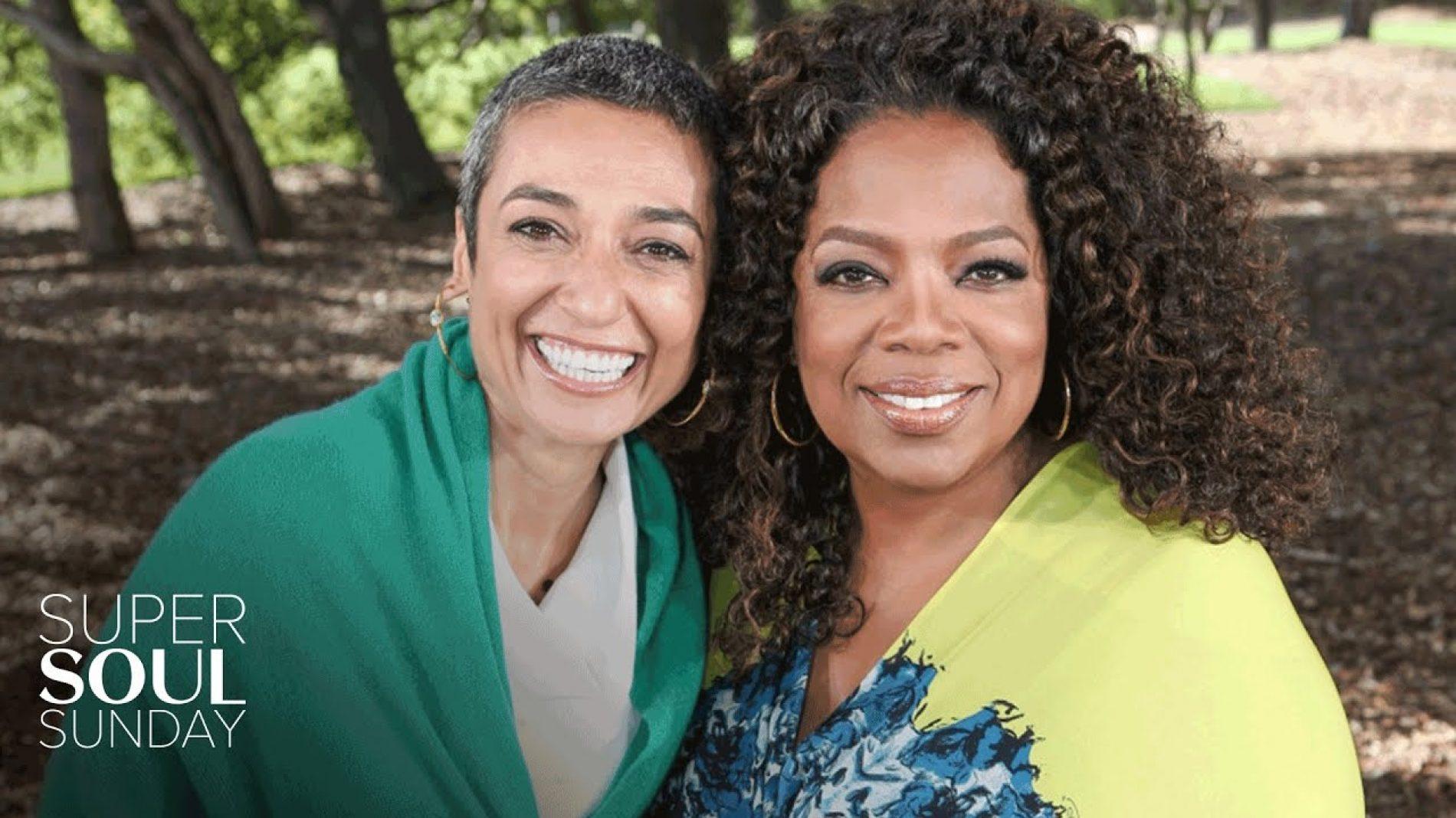 Gošća Oprah Winfrey u emisiji otkrila kako su se Sarajke ljepotom borile protiv agresora i snajpera!