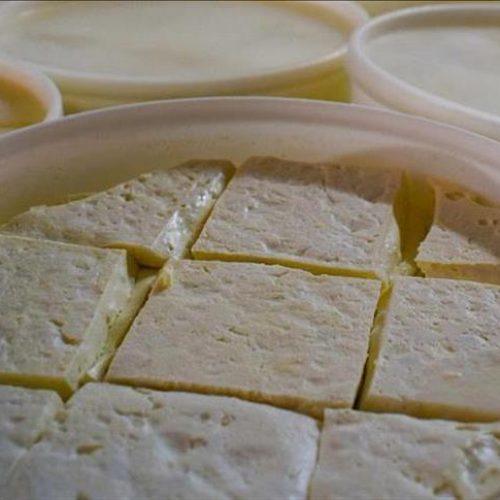 Bosni i Hercegovini dozvoljen izvoz svih vrsta mlijeka i mliječnih proizvoda u EU