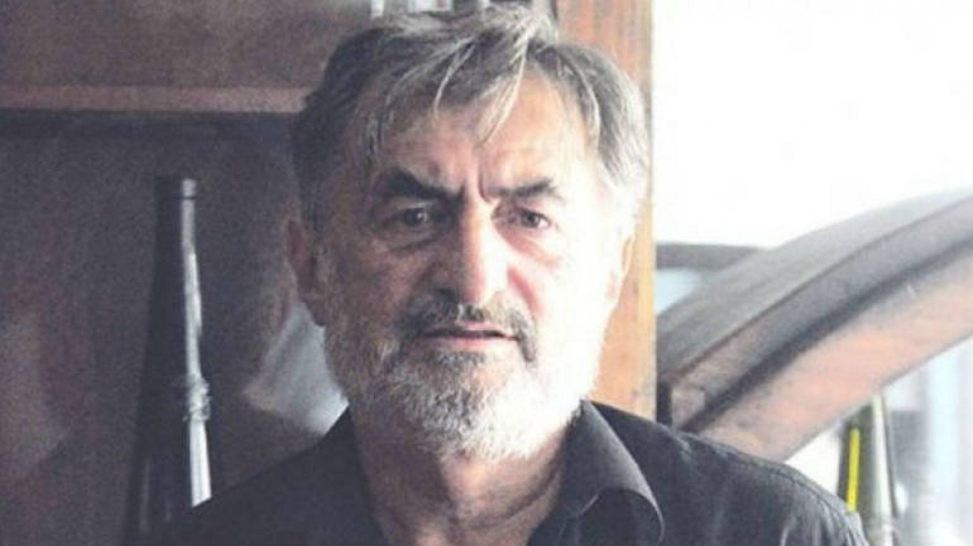 Čekić: Kazna mala za zločine koje je počinio Tintor