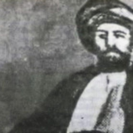 Godišnjica smrti Husein-kapetana Gradaščevića