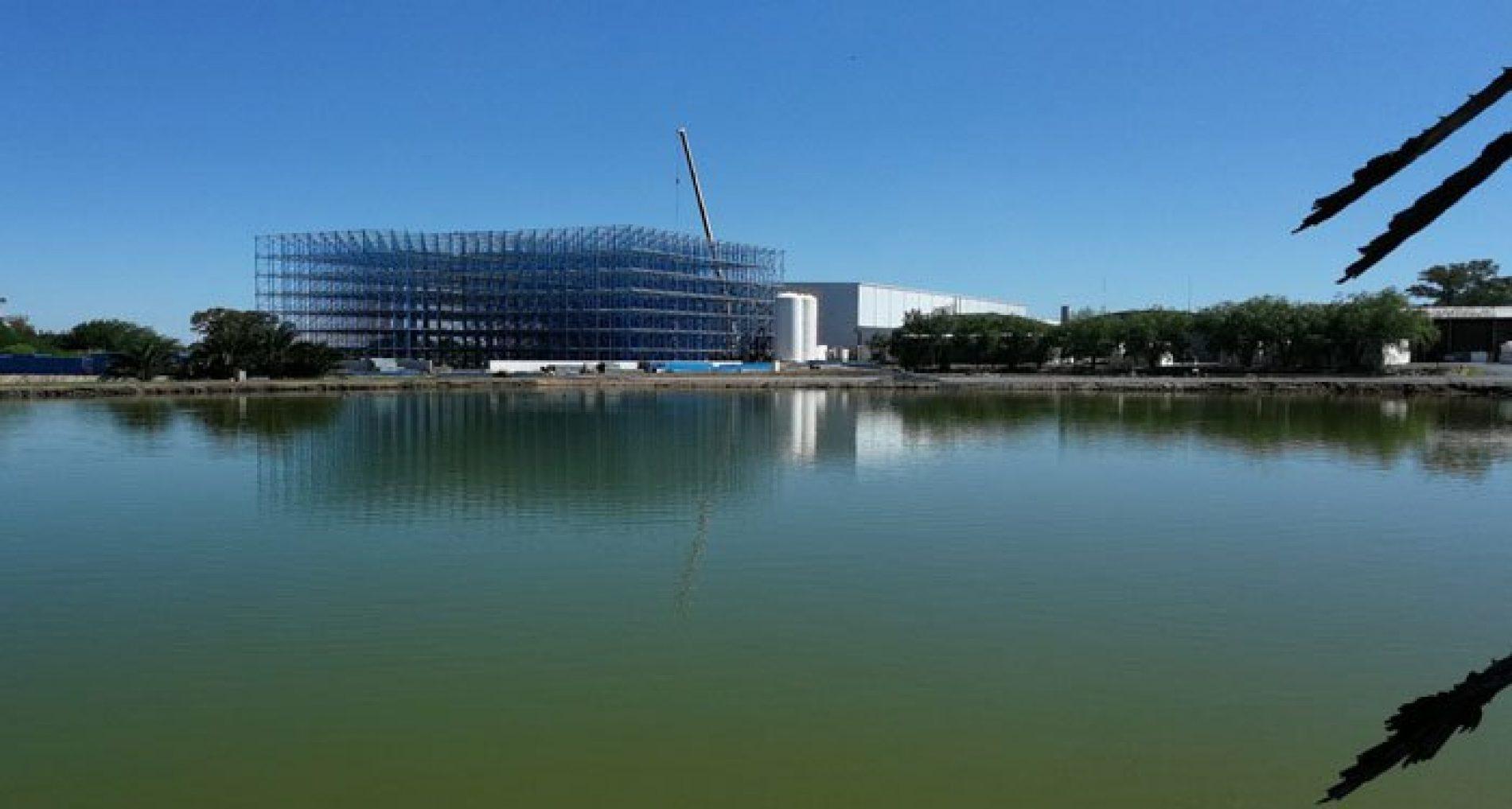 Bosanska građevinska firma GMC radi širom svijeta za poznate klijente
