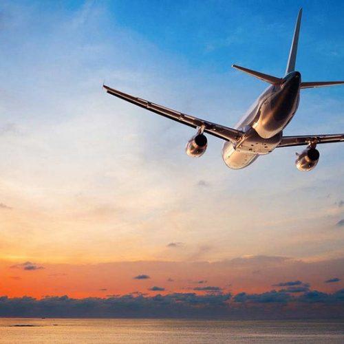 Iduće godine direktna avio linija iz Sarajeva za Bali
