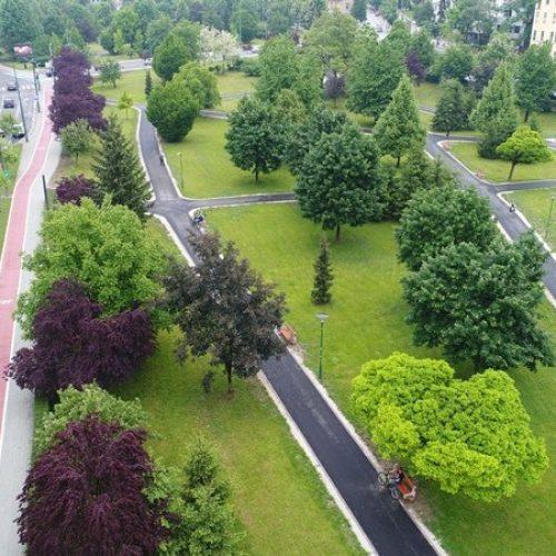 Sarajevo: Biciklistički saobraćaj sve popularniji