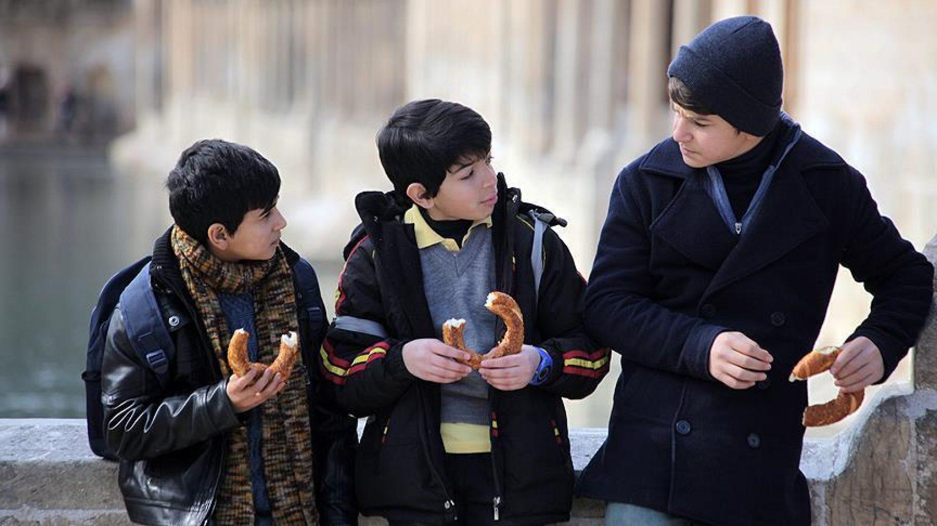 Film Aide Begić 'Ne ostavljaj me' bosanskohercegovački kandidat za Oscara