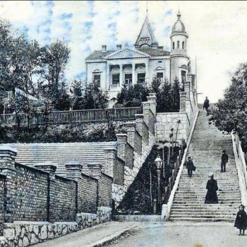 Olimpijski muzej Sarajevo