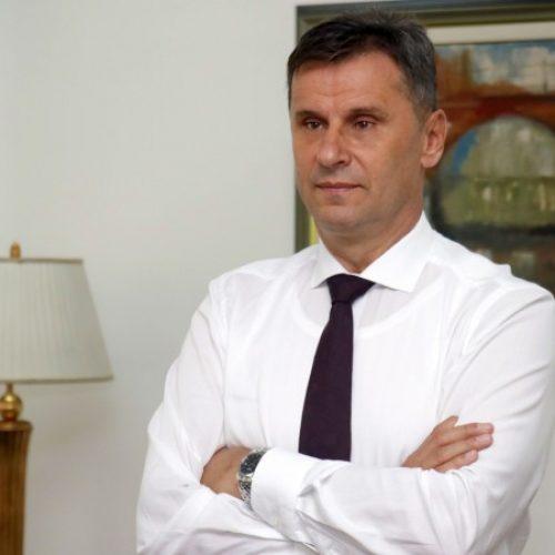 Novalić: Ovo je po svim pokazateljima ubjedljivo najuspješnija Vlada FBiH