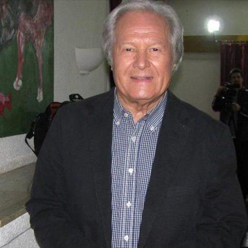 Tuzla: Nedžad Salković 60 godina karijere proslavit će koncertom u rodnom gradu