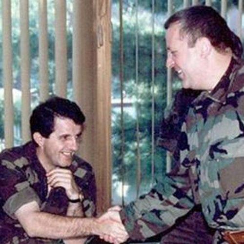 """Kako su političari ukrali pobjedu Armiji Bosne i Hercegovine: """"Simbol otpora"""" – 4. epizoda"""