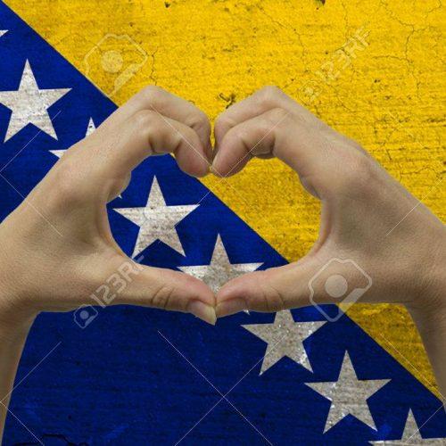 Sve više mladih i uspješnih Bosanaca vraća se u domovinu (VIDEO)