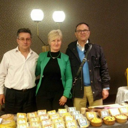 'Kupres Milch' obnavlja industriju mlijeka na Kupresu