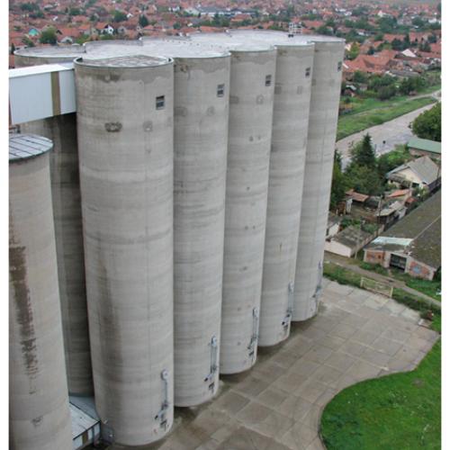 Bosanska 'ASA Grupacija' preuzela kompaniju Žitoprodukt iz Srbije