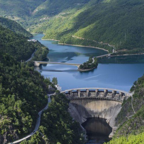 Promet industrije u Bosni i Hercegovini bilјеži rаst zа 8,9 posto