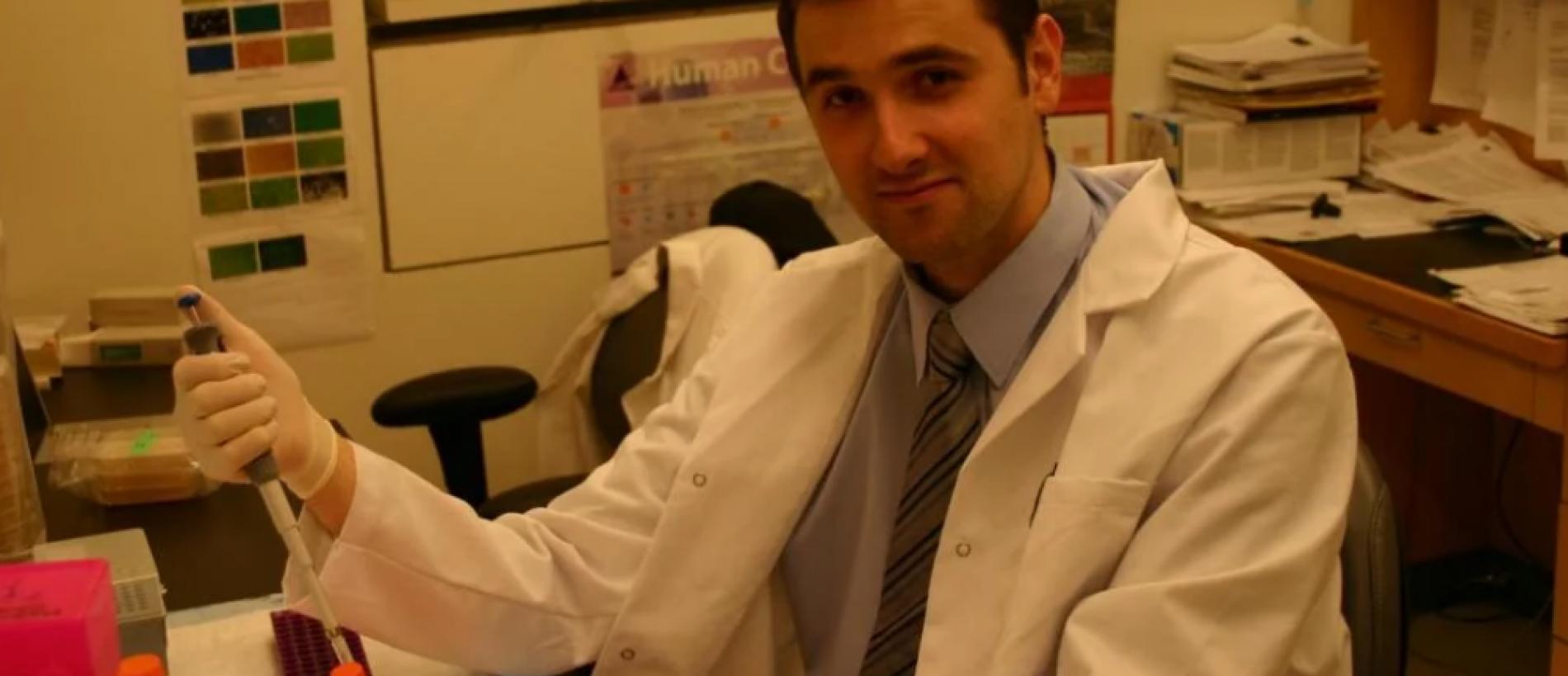 Uspjeh bosanskog naučnika u SAD: Dr. Muhamed Baljević u Nebraski izvršio prvi beskrvni transplant