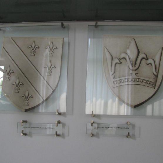 Na današnji dan krunisan Tvrtko I Kotromanić – Bosna postala kraljevstvo!