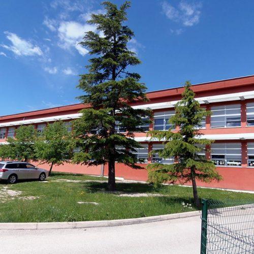 Bosanski jezik kao izborni predmet ulazi u istarske škole