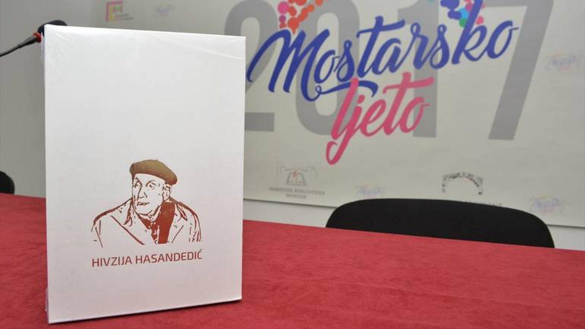 Hivzija Hasandedić – velikan koji se nije zatvorio u političke granice