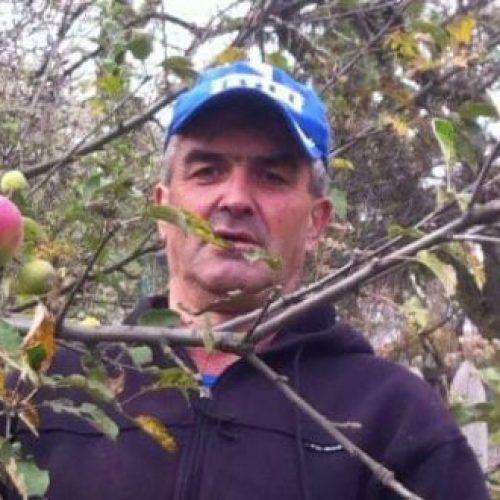 Zanimljivost u voćnjaku Senada Hodžića: Jabuka rodila po drugi put u ovoj godini