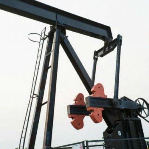 Vlada FBiH se vraća istraživanju nafte: Raspisan tender za izbor konsultanta