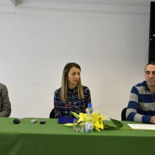 Bosanska usmena tradicija najznačajniji dio kulture ovog prostora