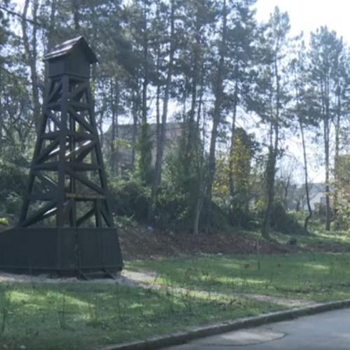 Rudnik Soli u Tuzli: Od crnih dana do rekordne proizvodnje (Video)