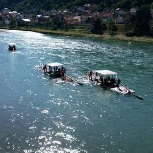 Neiskorišteni resursi u oblasti turizma velika šansa za prosperitet Bosanskopodrinjskog kantona Goražde