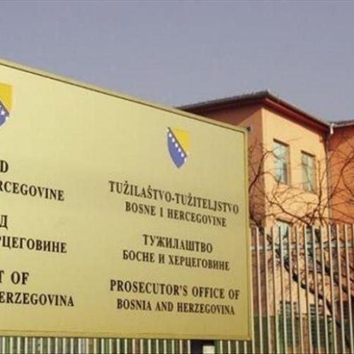 Darko Mrđa osuđen na 15 godina zatvora zbog zločina u Prijedoru