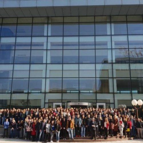 Fondacija Hastor stipendira 334 studenta iz cijele Bosne i Hercegovine