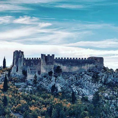 Povodom Dana državnosti: Stotine učenika iz Mostara pohodit će Blagajsku tvrđavu