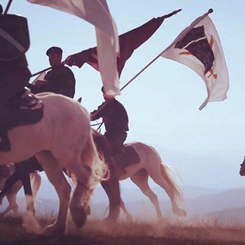 Historija Bosne – Jedna od najmoćnijih balkanskih država (VIDEO)