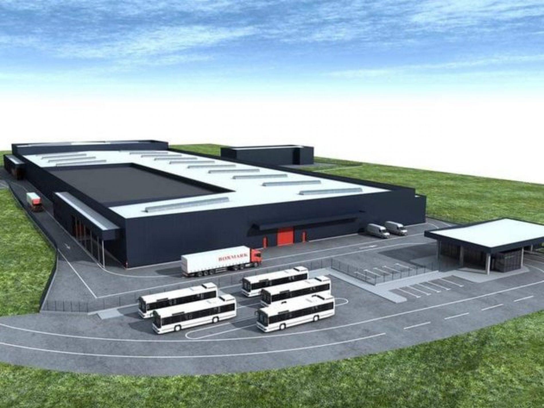 Boxmark Leather ulaže 10 mil. EUR u proizvodnju autopresvlaka u Lukavcu