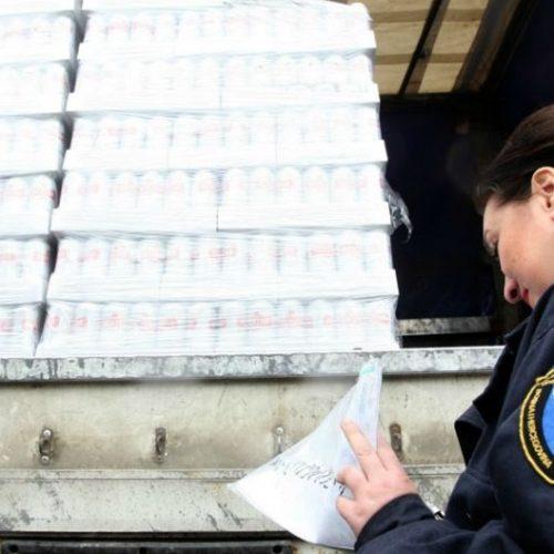 Smanjenje carinskih stopa kod uvoza poboljšat će poslovanje više od 200 firmi u Bosni i Hercegovini